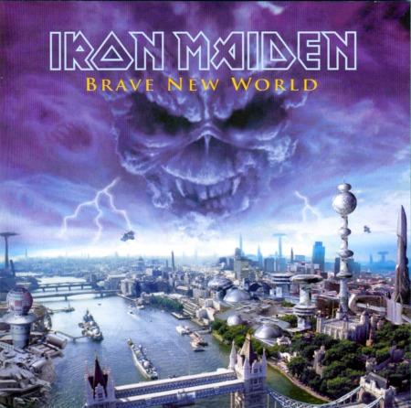 2000-IronMaiden-BraveNewWorld-FrontLarge