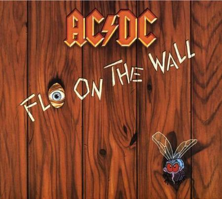 AC-DC_Fly_On_The_Wall