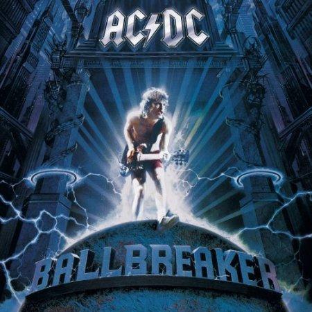 Acdc_Ballbreaker