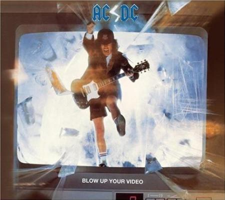 ACDC_Blow_Up_Your_Video