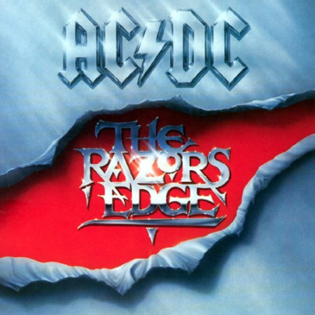 ACDC_The_Razors_Edge
