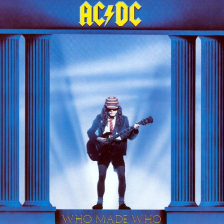 ACDC_Who_Made_Who