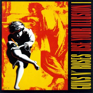 Guns_And_Roses_Use_Your_Illusion_I-f
