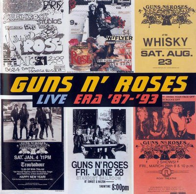 Guns_N_Roses-Live_Era__87__93-Frontal