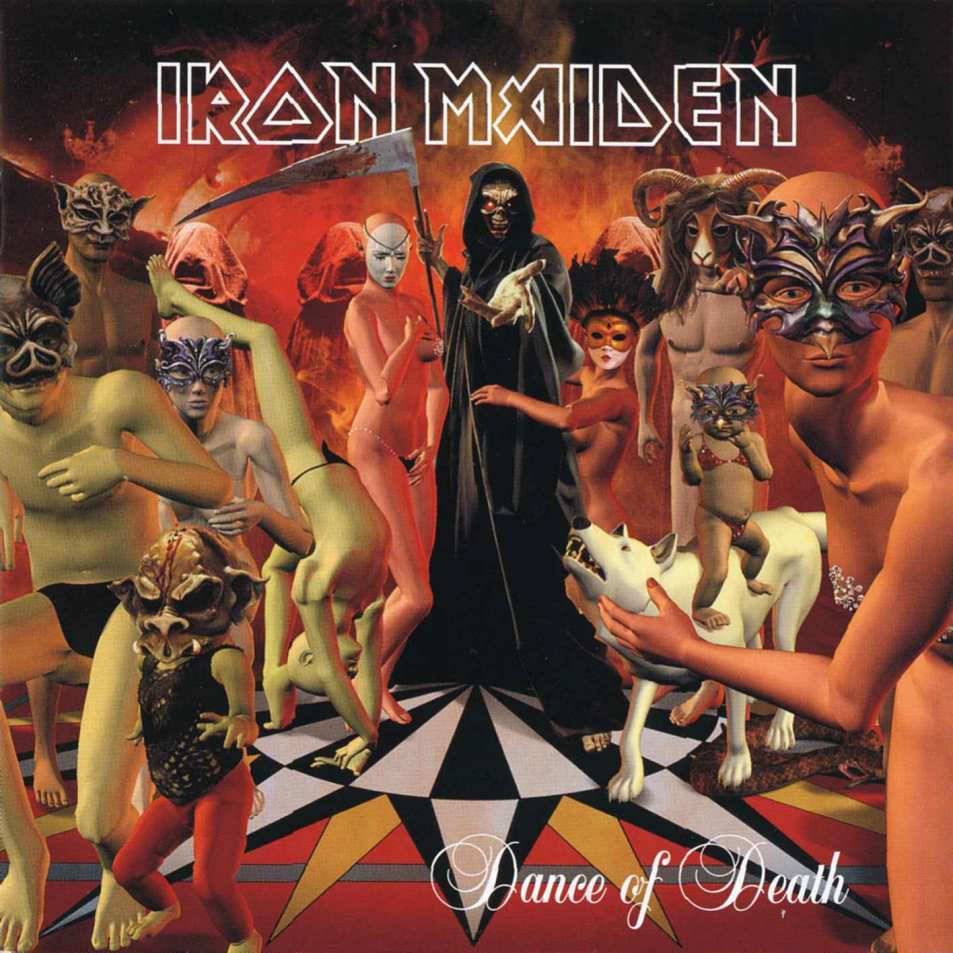 http://rafazamoram31.files.wordpress.com/2009/05/iron_maiden_-_dance_of_death_a-wwwm.jpg