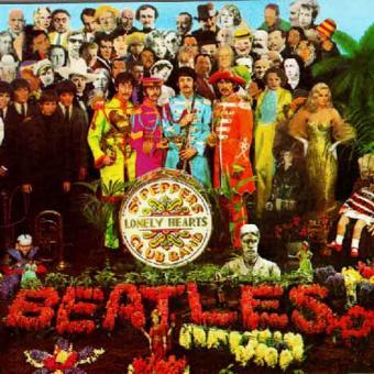 Portada_disco_i_Sgt_Pepper_s_Lonely_Hearts_Club_Band_i