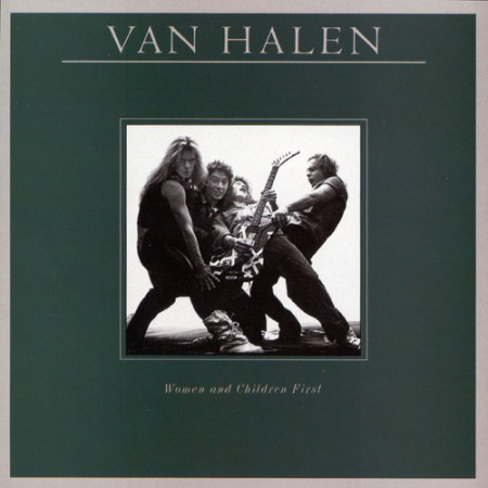 Van_Halen_-_Women_and_Children_First