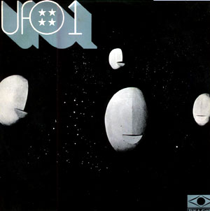 UFO1front